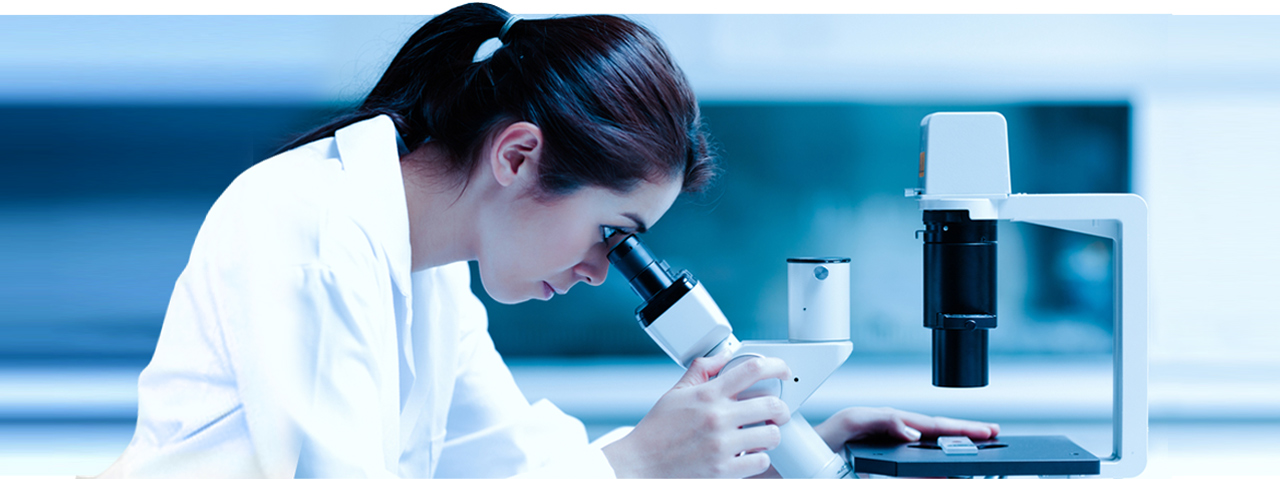 how to become a clinical research site